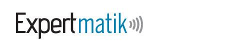 Logo - ExpertMatik